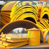 Factory Offer Bolted 250ton Cement Storage Silo Price