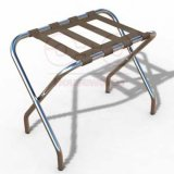 Luggage Rack (68-001SL)
