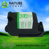 Remanufactured Ink Cartridge C6578 (No. 78) for HP Printer