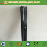 American Steel Studded T Post/Galvanized/Green Paint T Post Made in China