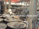 Grinding Ball, 75mncr Material Dia40mm