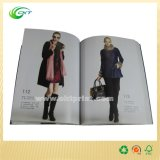 A4/A5 Magazine/Brochure with Color Printing (CKT-BK-718)