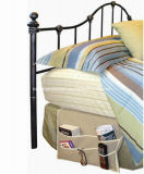 Bedside Organizer Bed Side Caddy