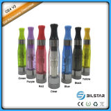 Bilstar Long Wick CE4 Vaporizer EGO CE4 V3/CE4+ Atomizer for EGO Battery/E-Cigarette
