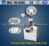 Bw-1.0gf / Photovoltaic Wire Crimping Machine, Terminal Crimping Equipment