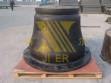 Cone Marina Rubber Fender with BV/Pianc Certificate
