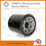 Auto Filter for Hyundai (26300-02502)
