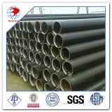 Mechanical Tube ASTM A519 Gr. 4140 Seamless Alloy Steel Tube