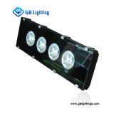300W Outdoor LED Flood luz Pública (GAFL-300W-A)