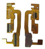 Flex Cable for Nextel I576