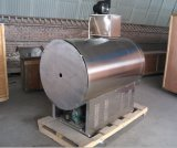 Stainless Steel Commercial Coffee Roasters (LQ-50X)