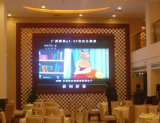 Indoor LED Video Display Screen for Hotel Lobby