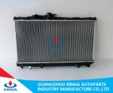 Car/Auto Radiator for Toyota Carina′89-91 St170 Mt