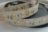 12V 5050 120LEDs Waterproof Flexible Strip