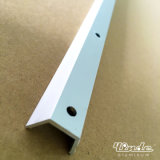 LED Aluminum Extrusion for Light Strip Frame