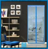 Summer Win Magnetic Doorway Curtains/Fly Screen Door/Bug Screen