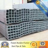 ASTM A500 Grade B Steel Pipe
