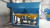 Jt5-2 Diamond Mining Jig Separator in South Africa