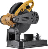 2200W 14 Inches Electronic Cut-off Machine