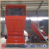Henan Yuhong CE & ISO9001 Industrial Recycling Can Crusher for Hot Sale in 2014