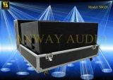 Lx-218 PRO Audio Speaker Subwoofer