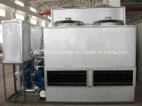 Ce SGS Certificate Closed Water Cooling Tower for Induction Furnace