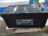12V200ah Heavy Duty Truck Batteries