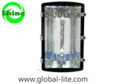 (TL-5104) High Power Factor Tunnel Lighting