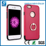 Wholesale Alibaba Ring Holder for Cell Phone Case for iPhone 7