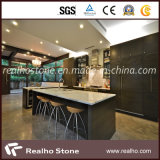White Marble Slab White Marble Table Countertop