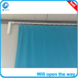 Automatic Curtain