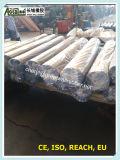 Rubber Sheet, Rubber Floor Mat Rolls