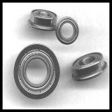 Bearings F627-2RS Mf128 Mf148zz F688-2RS F608 F679zz F689-2RS