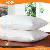 China Manufacturer Supply Cheap Hotel Plain White Pillow