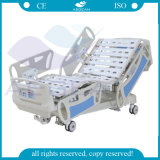 5 Function Hospital Electric Bed AG-By008