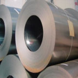 Professional Manufacturer Stainless Steel Coil ASTM 321 Grade