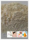 Nano Zinc Oxide 99%Min Cosmetic Raw Material