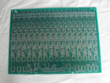 2L 1.6mm HASL PCB Board Manufacturing From China Mainland