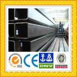 Hot Rolled Steel Square Pipe