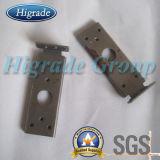 Metal Stamping Parts / Refrigerator Stampings (C33)
