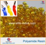 Co Solvent Polyamide Resin (PAC-011)