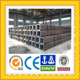 High Quality Steel Square Pipe