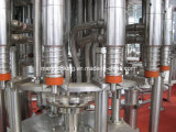 Soy Sauce Washing Filling Capping Machine (RCGF32-32-10)