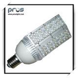 85-277vac or 12vdc LED Street Light (PL-LD-30W)