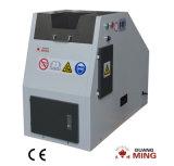 China Made Fine Output Size Jaw Crusher Laboratory Use Crushing Coal&Ore Sample