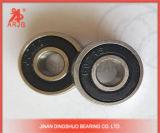 Original Imported 607-2RS Deep Groove Ball Bearing (ARJG, SKF, NSK, TIMKEN, KOYO, NACHI, NTN)