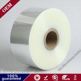 Wholesale Price Hand Machine Mini Roll PE Stretch Film
