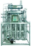Automatic Multiple Effect Distilled Water Machine