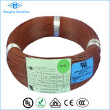 Teflon Insulated Electric Wire for Roadway Lighting