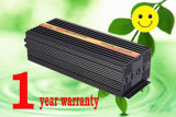 DC 12V to AC 100V 110V, 5000W Pure Sine Wave Inverter